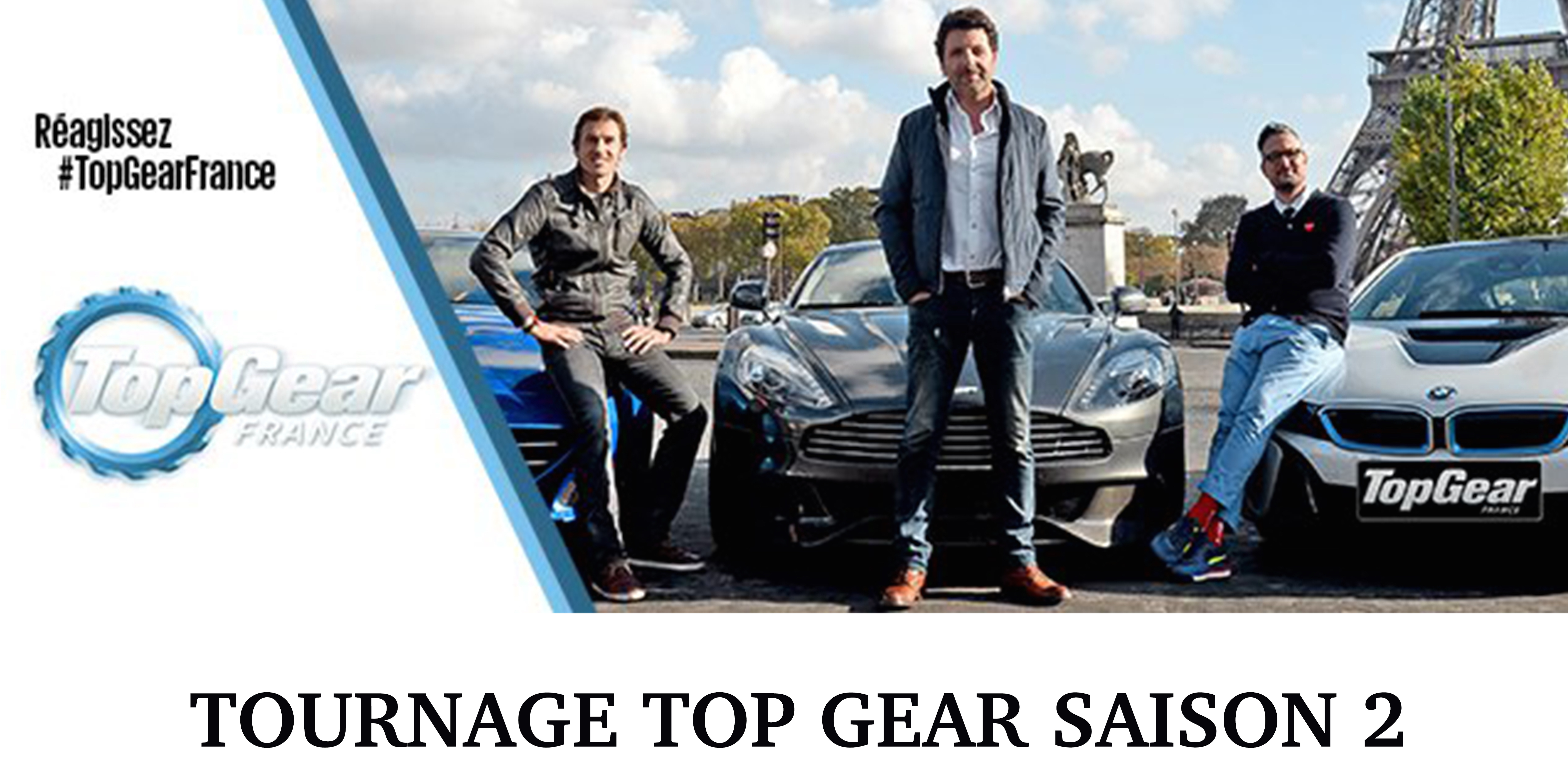Affiche_TOP_GEAR_Courte