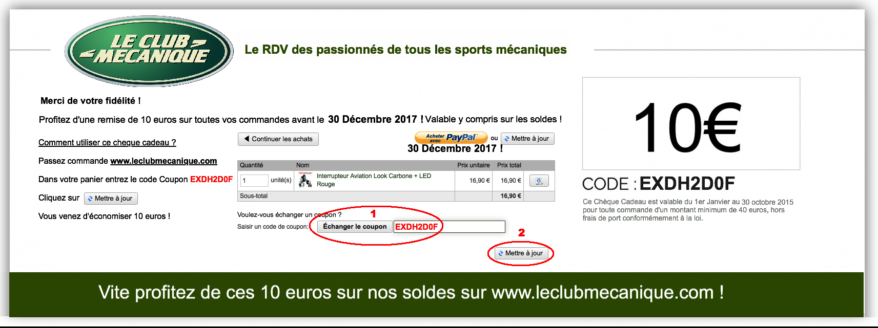 COUPON_10_EUROS_2017_Deembre_2017_HD