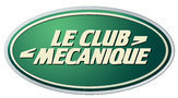 Logo-le-club-mecanique-HD-blanc